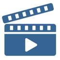 ski_icon_-_film_archive_and_tutorials_-_01