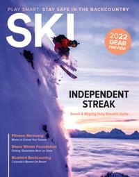 SKI0121-CoverImage - CROP 01